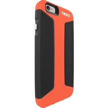 Thule Atmos X4 iPhone 6 Plus/6s Plus Fiery Coral/Dark Shadow