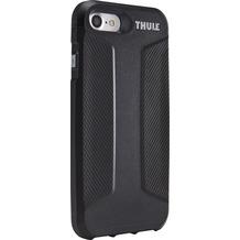 Thule Atmos X4 iPhone 7 Black