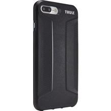 Thule Atmos X4 iPhone 7 Plus / iPhone 8 Plus Black
