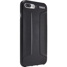 Thule Atmos X4 iPhone 7 Plus Black