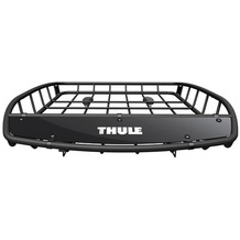 Thule Canyon XT