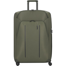 Thule Crossover 2 4-Rollen Trolley 76 cm forest night