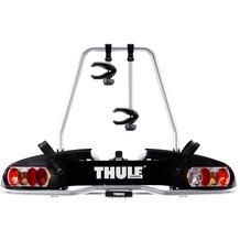 Thule EuroPower 915 - E-Bike und Downhillträger