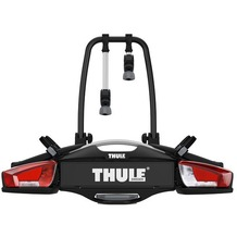 Thule Fahrradträger VeloCompact 924 Modell 2018