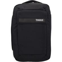 Thule Paramount Rucksack 27 cm Laptopfach black