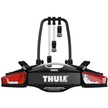 Thule VeloCompact 13pin 3bike Modell 2018