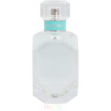 Tiffany & Co Edp Spray - 50 ml