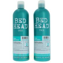 TIGI Bed Head Recovery Tween Set 1500 ml