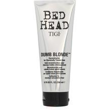 TIGI Bh Dumb Blonde Reconstructor  200 ml
