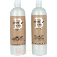 TIGI BH For Men Clean It Up Tween Set 1500 ml