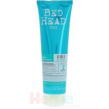 TIGI Bh Recovery Shampoo 250 ml