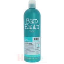 TIGI Bh Recovery Shampoo 750 ml