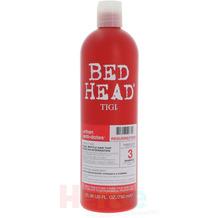 TIGI Bh Resurrection Shampoo 750 ml
