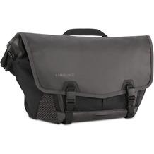 Timbuk2 Especial Messenger 48 cm Laptopfach black