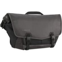 Timbuk2 Especial Messenger 52 cm Laptopfach black