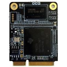 Tiptel Yeastar D30 module - DSP für S100/300