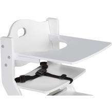 tiSsi® Tisch weiß