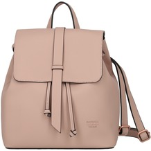 Titan Barbara Pure City Rucksack 30 cm rose