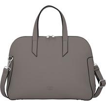 Titan Barbara Pure Handtasche 41 cm Laptopfach grey