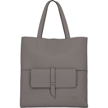 Titan Barbara Pure Shopper Tasche 37 cm grey
