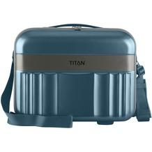Titan Spotlight Flash Beauty Case 22 north sea