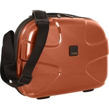 Titan X2 Flash Beautycase 66 copper