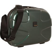 Titan X2 Flash Beautycase 80 smaragd