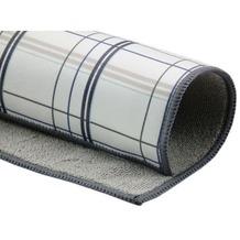 ToddyGEAR Reinigungstuch ToddyGEAR Microfiber 5x7 Knurd
