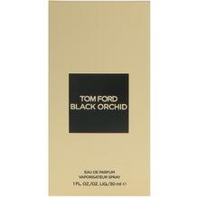 Tom Ford Black Orchid Edp Spray  30 ml