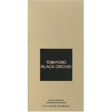 Tom Ford Black Orchid Edp Spray  50 ml