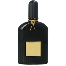 Tom Ford Black Orchid Edp Spray 50 ml