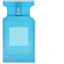 Tom Ford Mandarino Di Amalfi Acqua Edt Spray 100 ml