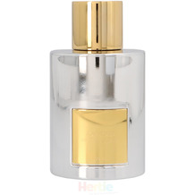 Tom Ford Metallique Edp Spray - 100 ml