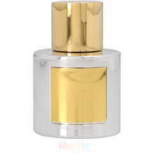 Tom Ford Metallique Edp Spray - 50 ml