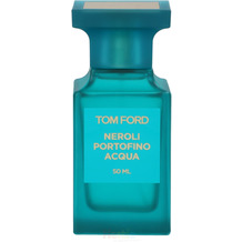 Tom Ford Neroli Portofino Acqua Edt Spray 50 ml