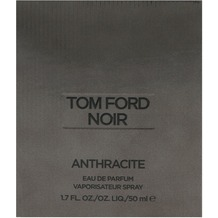 Tom Ford Noir Anthracite Edp Spray  50 ml