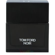 Tom Ford Noir Edp Spray 50 ml