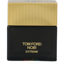 Tom Ford Noir Extreme Edp Spray 50 ml
