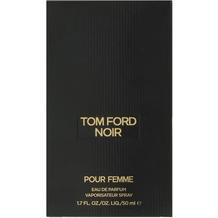 Tom Ford Noir Pour Femme Edp Spray  50 ml