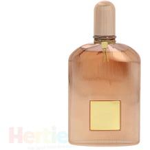 Tom Ford Orchid Soleil Edp Spray  100 ml