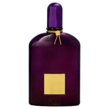 Tom Ford Velvet Orchid Edp Spray 100 ml