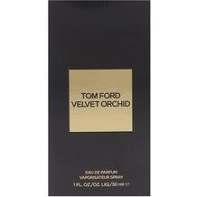 Tom Ford Velvet Orchid Edp Spray  30 ml