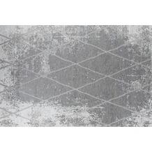 Tom Tailor Fine lines 640 silber 50 cm x 80 cm
