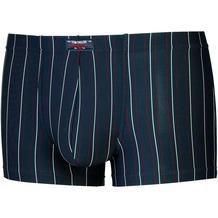 Tom Tailor Hip-Pants Navy L/6