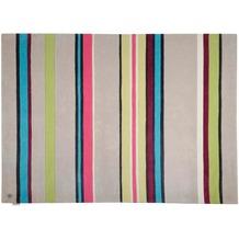 Tom Tailor Life - Stipes multi 140 x 200 cm