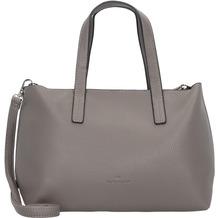 Tom Tailor Marla Handtasche 30 cm grey