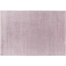Tom Tailor Powder UNI 256 hell rose 140 cm x 200 cm
