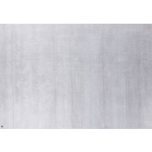 Tom Tailor Powder UNI 640 silber 50 cm x 80 cm
