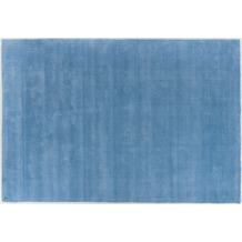 Tom Tailor Powder UNI 707 hell blau 50 cm x 80 cm
