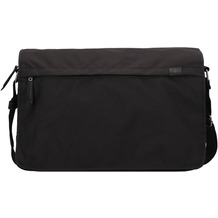 Tom Tailor Simon Messenger 39 cm black